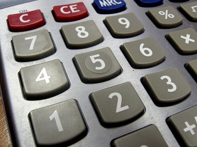 How to Calculate the Real Cost of Turnover
