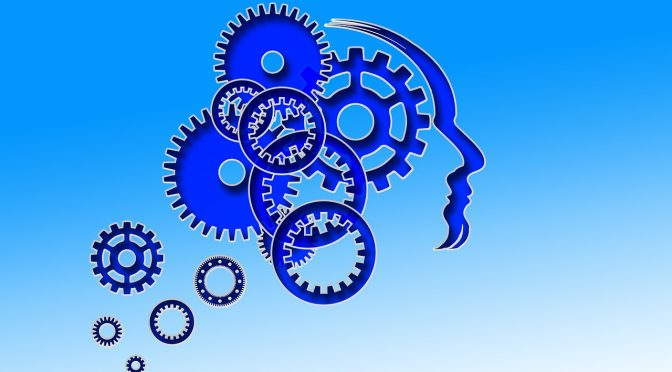 Sorting Out the Junk Science in Psychometrics